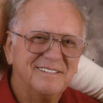 Bobby Gene Lightfoot