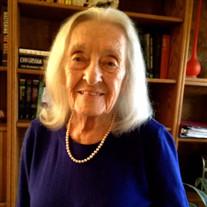 Helen Ann  Bernardi
