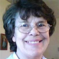 Tanna D. Curtis