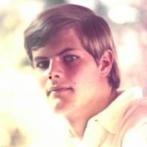 Robert Welsh Jr.