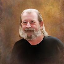 Lonnie T. Swartz