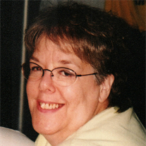 Mrs. Barbara A. Richner