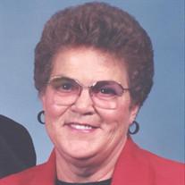 Dorine A. Rosfeld