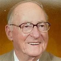 Charles A Nowlin