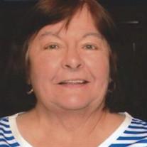 Barbara A. Law