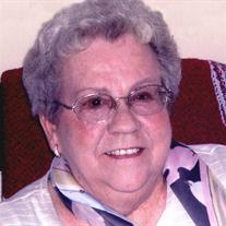 Irene H. Mandell