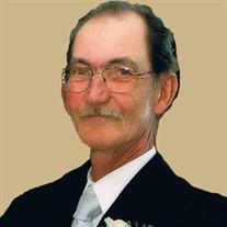 John Azarias Kidder