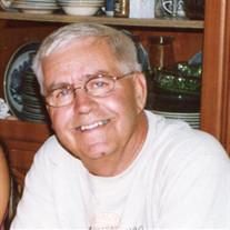 John F. Horton
