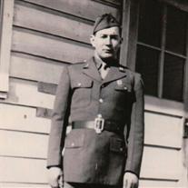 Cordell E. Perkins
