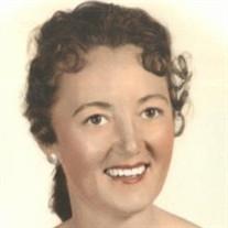 Jacqueline J. Abluton