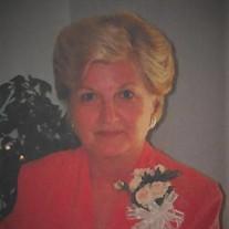 Linda House Bailey