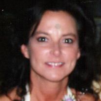 Sherry  Lynn Roberts
