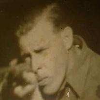 Otho C. Decker