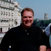 Barry L. Galbraith