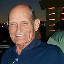 Mr. Nolan Roy Kent