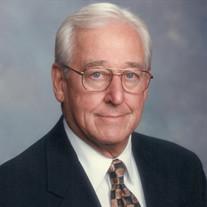 J.P.  Salb M.D.
