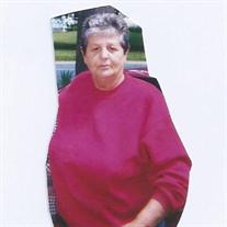Laurette C. Robert