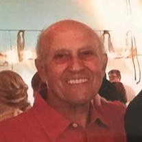 Joseph Samuel Piccione