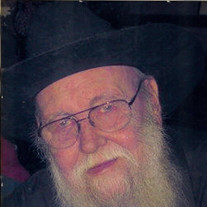 Donald Gene Evans