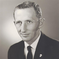 Carl W. Couts