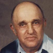 Oscar Deiss