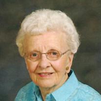 Norma S. Zeitler
