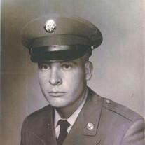 Bobby Raymond Dean
