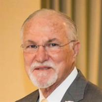 Kevin J. Cundiff Sr.