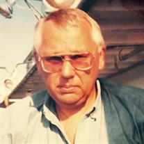Peter J. Abromaitis
