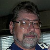Gregory J. Elsenpeter