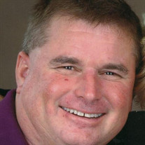 Randy Revels