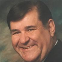 Joe Micheletti Jr.