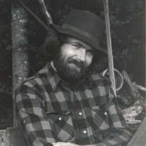Scott Richard Thomas