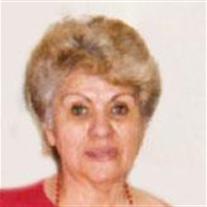 Mrs. Grace J Ceballos
