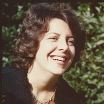 Rosemarie S Cone