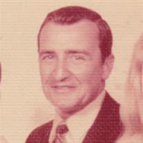 Mr. George E. Hockenberry of Hoffman Estates