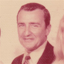 Mr. George E. Hockenberry of Hoffman Estates