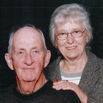 Margaret L. Trench