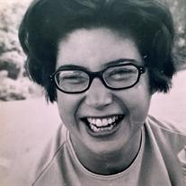Judith F. Giles