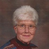 Bonnie Johannsen