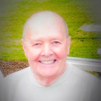 Robert H. Yocum