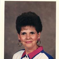 Shirley A. Cochran