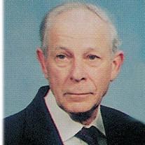 John L.  Gantner