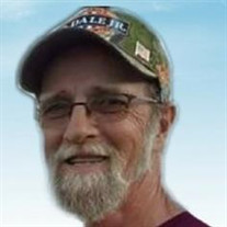 Mr. Grady E. Davis