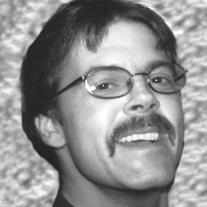 Gerry Lee Hargenrader