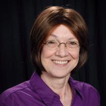 Beverly Faye Skeel