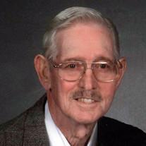 David B. Burklow