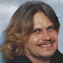 Douglas Earl Kemplin