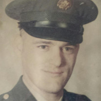 Dennis L. Rosenthal Sr.