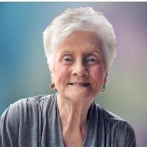 Linda Gay  Stewart